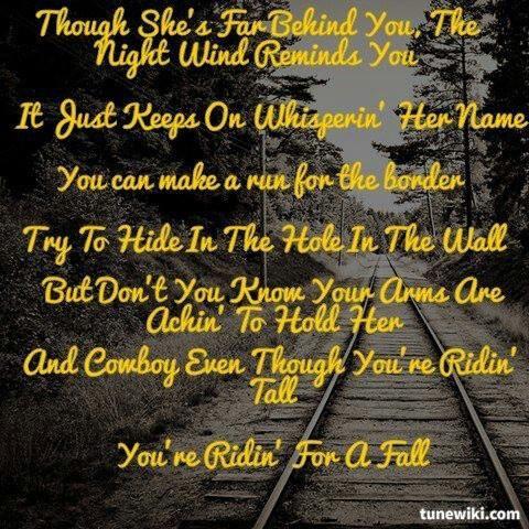 Life is a Highway Lyrics - YouTube