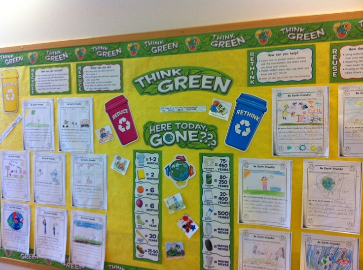 Classroom Ideas For Earth Day : Best earth day ideas images on pinterest