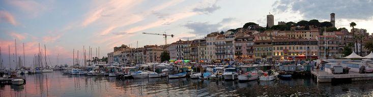 Agedi Agence Immobilière à Monaco   Propriétés de luxe à Monte Carlo, sur la Côte d'Azur et en Italie.