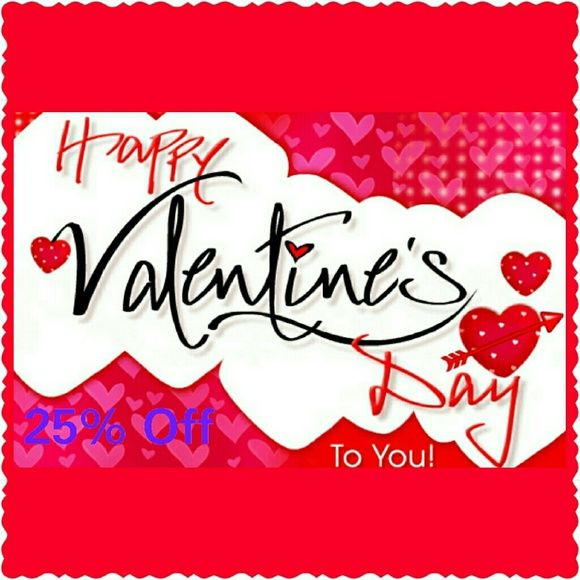 valentine day love sms