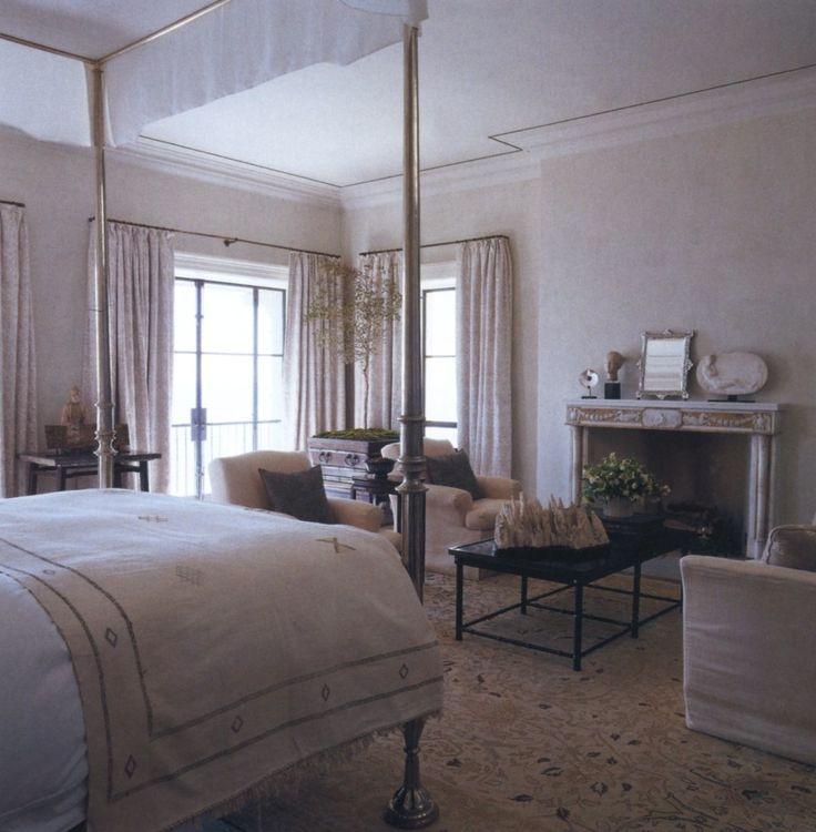 Elle Decor Bedroom Ideas 2 Amazing Inspiration Ideas