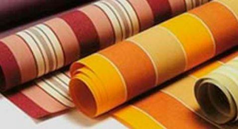Materiale Parasolare Textile Teflonate de 380 gr/mp