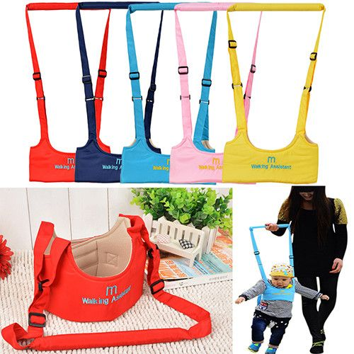 Baby Walking Assistant Belt baby carrier, baby sling, best baby carrier, ring sling, baby carrier wrap, baby wrap, baby sling wrap, ergo baby carrier, baby carry bag,  infant carrier, baby backpack, baby holder, baby carrier backpack, best baby sling, toddler carrier, baby back carrier, baby sling carrier,  baby harness, newborn baby carrier, ergonomic baby carrier, mei tai, newborn carrier, front baby carrier, hiking baby carrier, baby chest carrier, kangaroo baby carrier