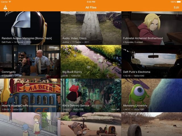 Best 25+ Vlc player update ideas on Pinterest Vlc player latest - vlc resume playback