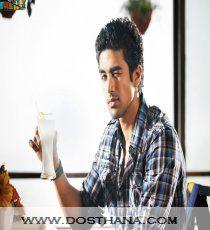 Saqib Saleem hot images, Armpit Images, saree images, hot kiss and hot navel. Saqib Saleem hot Photo album, hot hd images and hot pics