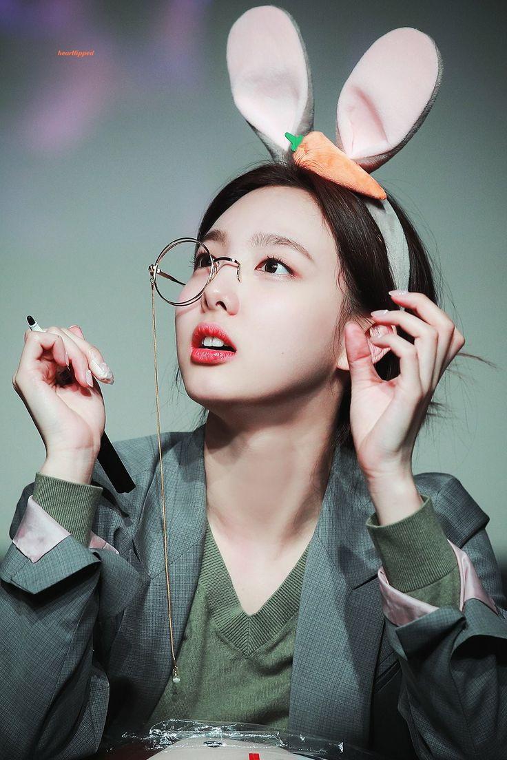 Pin by chocoreo on TWICE Ξ NAYEON Nayeon, Nayeon twice