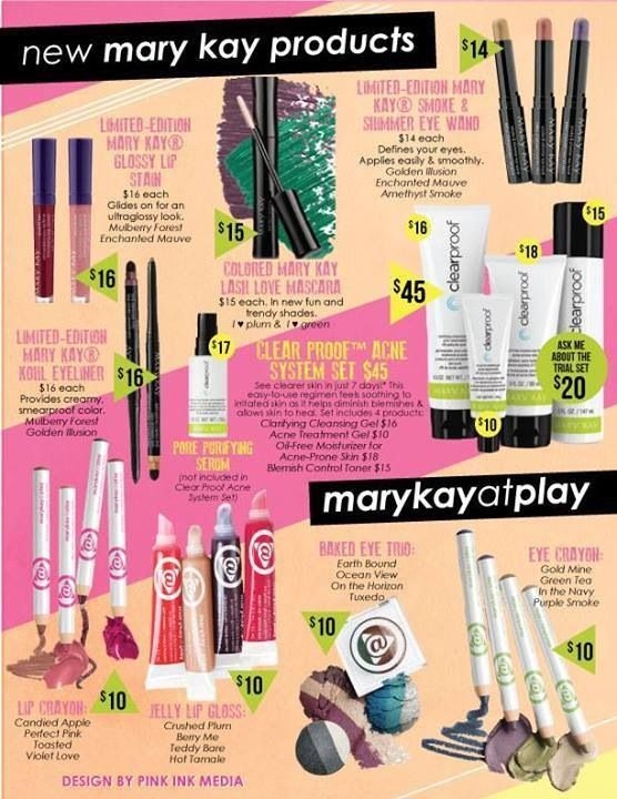mary kay production case essay The marketing channel for mary kay cosmetics is called a direct selling channel  in one of its large-scale production processes and needs to buy more of the.
