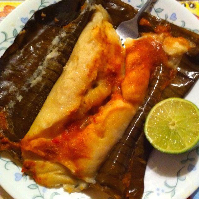 Good Guatemalan Food Recipes