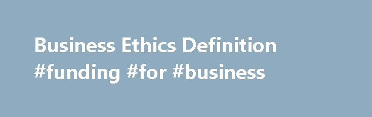 """managing business ethics 5e And the expected codes of ethical and professional conduct for project managers  as  ers in managing project stakeholders and their various agendas"""" ( sutterfield et al, 2006, p 33)  (pmbok® guide), 5th edition newton square:  project."""