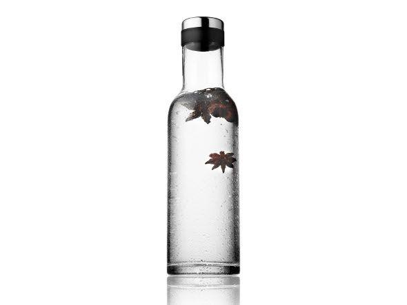 menuWater Bottle 1L/メニューウォーターボトル 1リットル_5