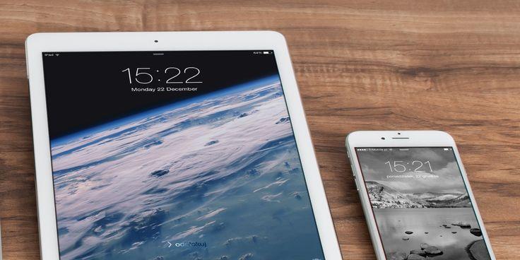 Как высвободить до 5 гигабайт на iPhone и iPad, ничего не удаляя - http://lifehacker.ru/2016/04/24/free-space-on-iphone-and-ipad/??PN
