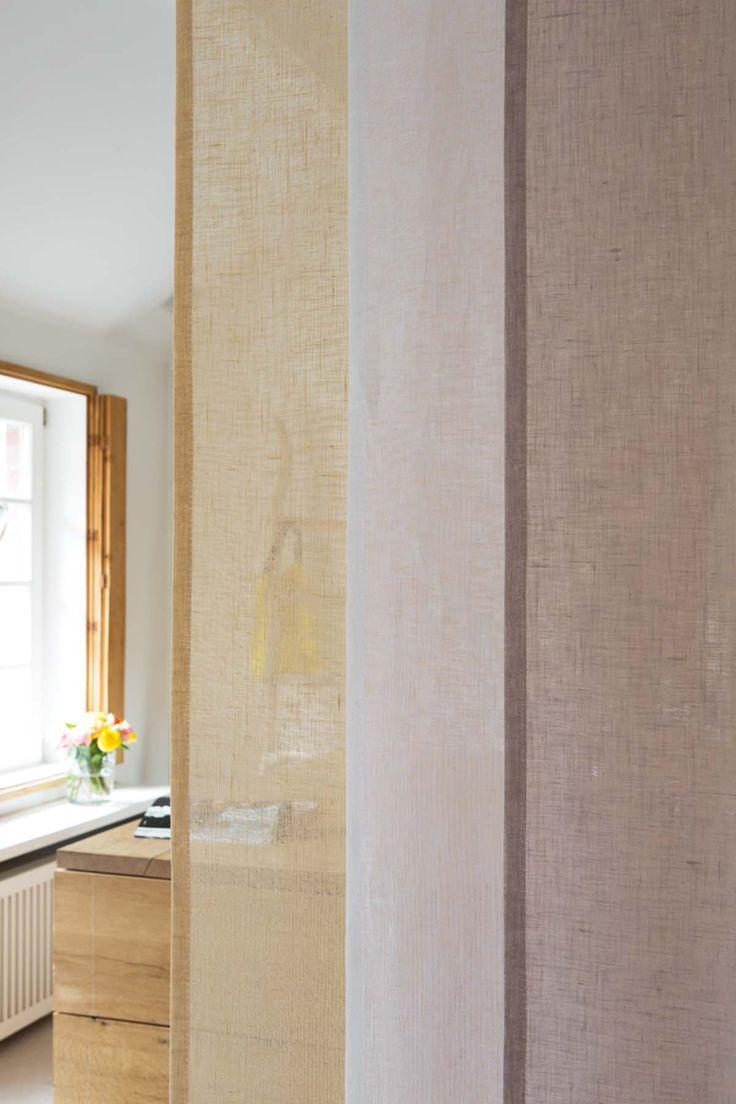 14 best panneaux japonais images on pinterest panneau japonais cloisons et stores panneau. Black Bedroom Furniture Sets. Home Design Ideas