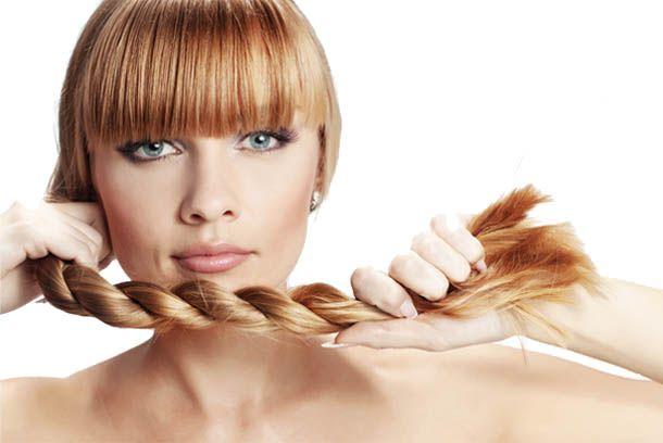 Il y a des centaines de produits de beauté qui prétendent faire des choses magnifiques à vos cheveux – les faire briller, réduire les frisottis, les maintenir en bonne santé – mais le meilleur moyen d'obtenir les cheveux présentés dans les publicités est de consommer les bons nutriments, et vous n'avez pas forcément besoin d'un …