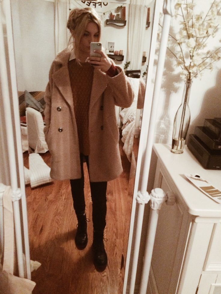 Ootd // Itu0027s Going To Be So Cold Today I Think Iu0027m Going