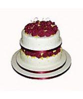 #Online #Birthday #Cakes  @fcakez