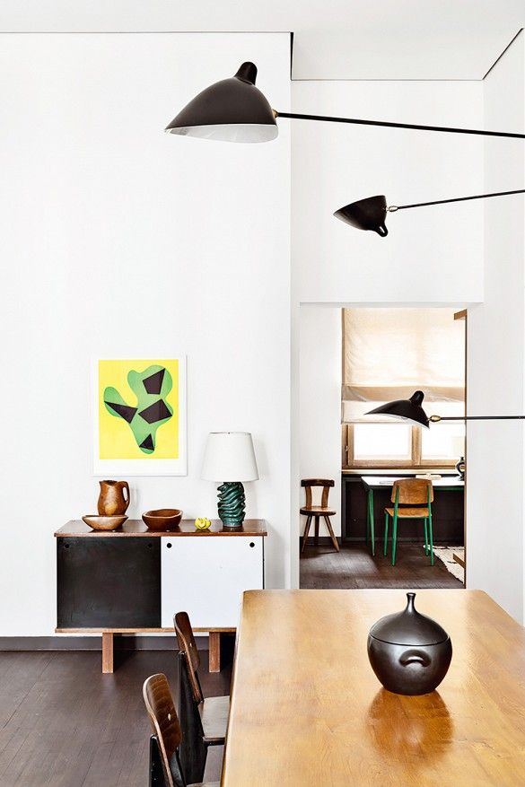 Die besten 25+ moderne klassische Innenausstattung Ideen auf - wohnzimmer grau weis modern