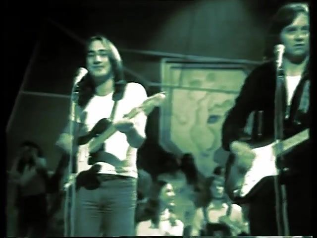 10cc Rubber Bullets Rare Lost 1st Original Footage Totp 1973 Mp4 Download At 4shared In 2020 Online Filing Music Identification Rare