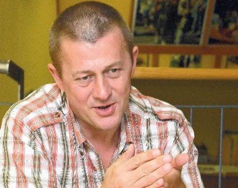 Nincs betegség csak hiány *** Dr Lenkei Gábor - Az orvos, aki felvette a harcot a gyógyszermaffia ellen