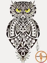 Resultado de imagem para maori tattoos significado #marquesantattooslegs #marquesantattoosmaoridesigns