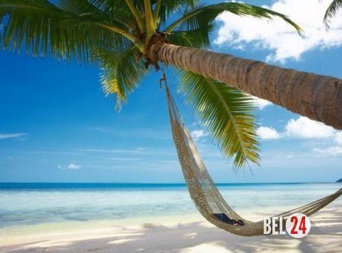 """Почему баунти - это вовсе не райский остров?. Благодаря рекламе шоколадного батончика с кокосовой начинкой, слово """"Баунти"""" у многих людей ассоциируется с райским тропическим островом. Но на самом деле это не так. Остров баунти находится между новой Зеландией и Ан�"""