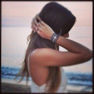 ☮✌️#freesoul #wildspirit #borntobewild #bracelets #pulseras #collares #necklaces #accessories #boho #bohemianlife #hippie #hippiechic #hippi...