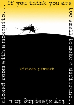 an analysis of african proverb Proverb essay write a thesis-driven literary analysis essay based on one of the proverbs in things fall apart, the supplementary list in the back of the book, or the african proverb on the slip of paper chosen in class.