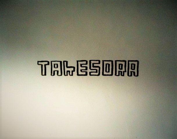 たけそらインスタグラム サロン/セラピスト https://www.instagram.com/takesora.salon.therapist/ 【リンクマップ たけそらサイト】
