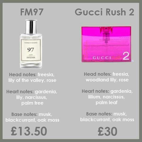 #fmworld #fm #fragrances