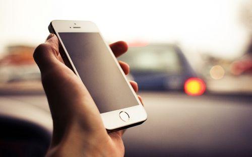 Лучшие бесплатные шрифты для дизайна мобильных приложений