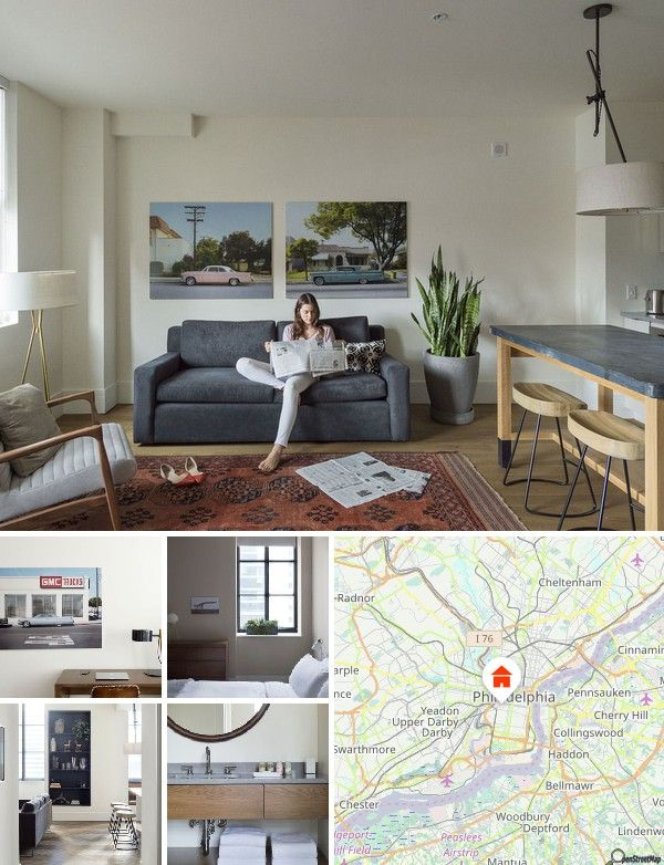 Przyjemny pobyt w hotelu zapewnią Państwu komfortowo urządzone apartamenty. Pokoje wyposażone są w klimatyzację. Rodziny z dziećmi zamieszkać mogą w przygotowanych specjalnie z myślą o nich pokojach rodzinnych.