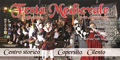 Festa Medievale di Torchiara 2014 http://www.portarosa.it/festa-medievale-di-torchiara-2014.html #cilento #eventi #torchiara #festamedievale