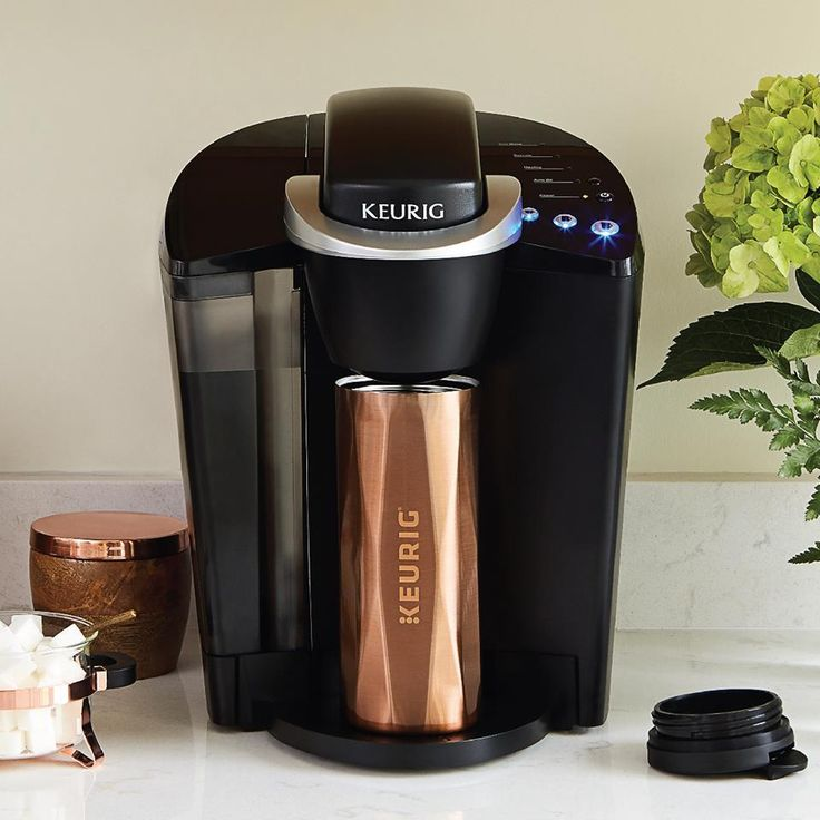 53 Best Keurig Accessories Images On Pinterest Stainless
