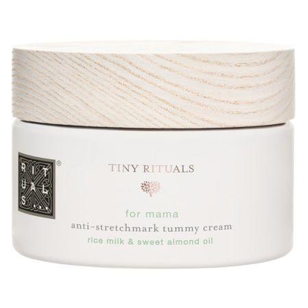 19,95 | Tiny Rituals Stretchmark Cream | Buikcrème | RITUALS