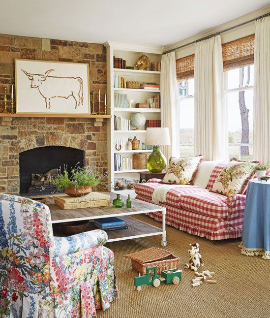 40 Best Woven Wood Shades Images On Pinterest