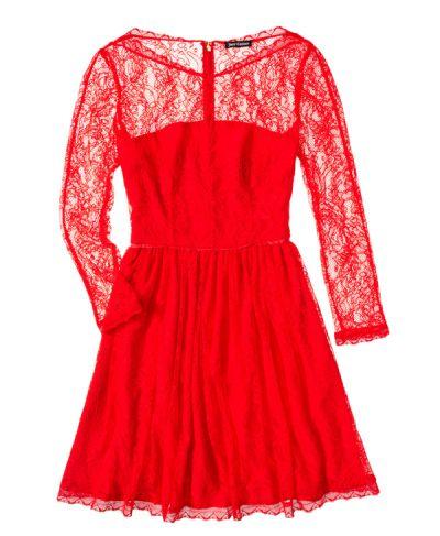 17 Best ideas about Cute Red Dresses on Pinterest | Teen dresses ...