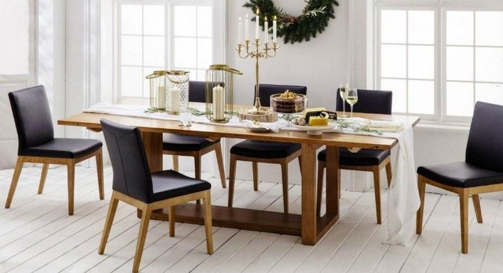 7 Minimalist Dining Room Table Sets That You Need In 2020 Minimalist Dining Room Minimalist Dining Room Table Dining Room Table