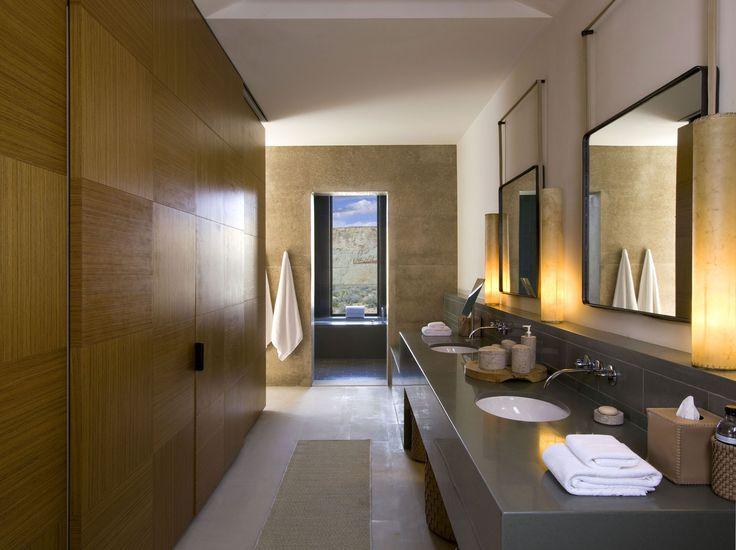 Best Hotel Bathrooms 174 best bathroom designs images on pinterest | bathroom designs