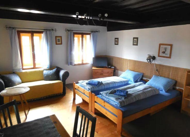 Penzion Alenka Labská, Špindlerův Mlýn, Krkonoše, ubytování na horách, webkamera špindl, dovolená s dětmi, ubytování na horách, ubytování Krkonoše, restaurace