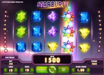 Casino Games Xtra Co Uk Index