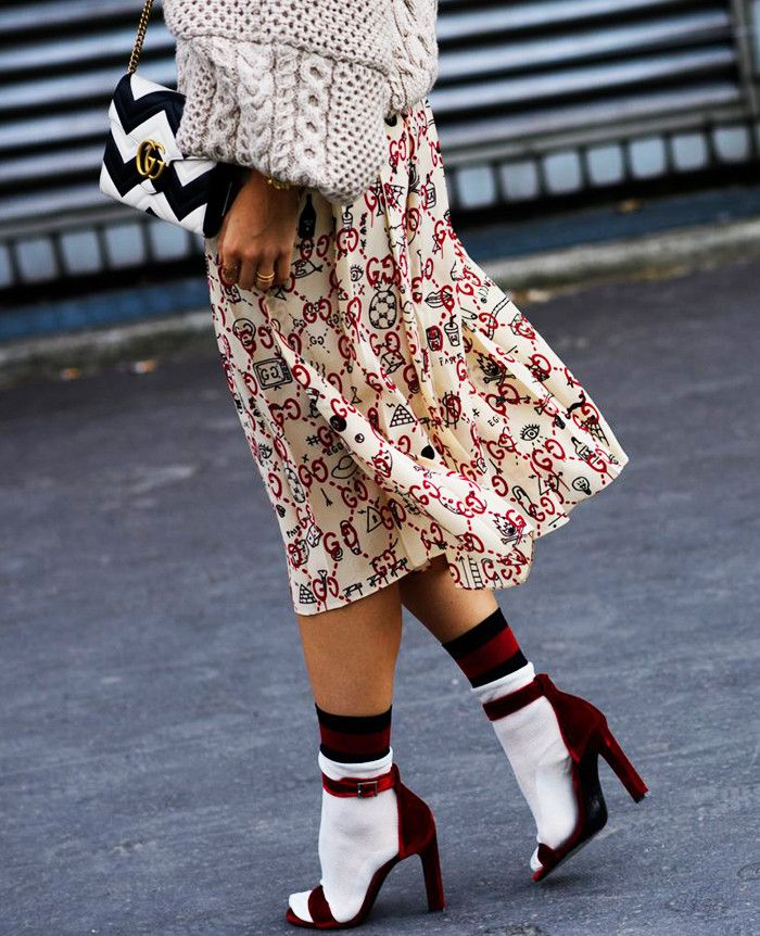 Best 25+ Socks and sandals ideas on Pinterest ...