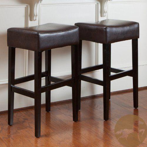 Amazon Kitchen Bar Stools: 34 Best Furniture For My Kitchen Images On Pinterest