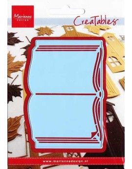 creatables-marianne-design-open-boek-lr0253-270x345.jpg (270×345)