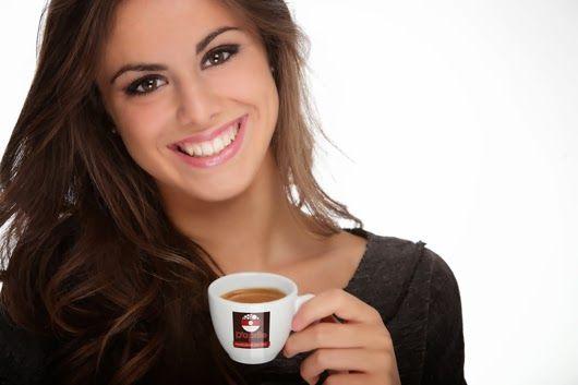 Νέα έρευνα για τον καφέ, ανατρέπει όσα ξέραμε | SunnyDay