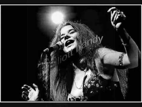 17 meilleures images propos de women of rock sur for Youtube janis joplin mercedes benz