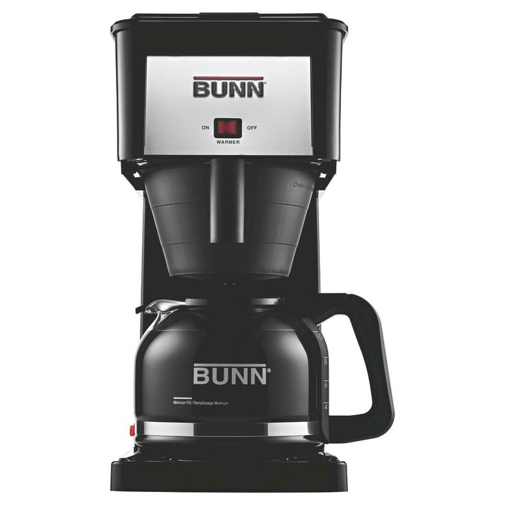 280 best Coffee and Espresso Makers images on Pinterest