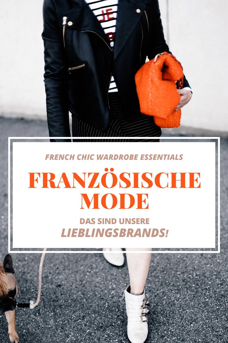 1231 Best Who Is Mocca Fashion Style Blog Images On Pinterest Austria Autumn Fashion And