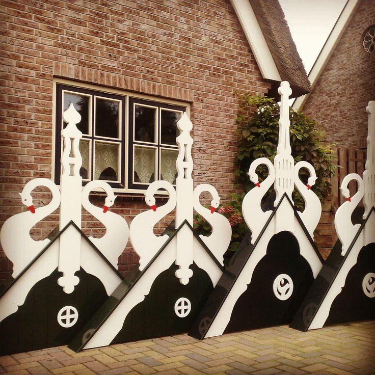 Uilenborden Batema kunststof #friesland #uilebord #uilenbord #Batema #Damwoude /#uilenborden #kunststof #prijs. www.uileborden.nl