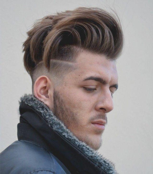 Best Of Frisuren Für Männer Mit Geheimratsecken