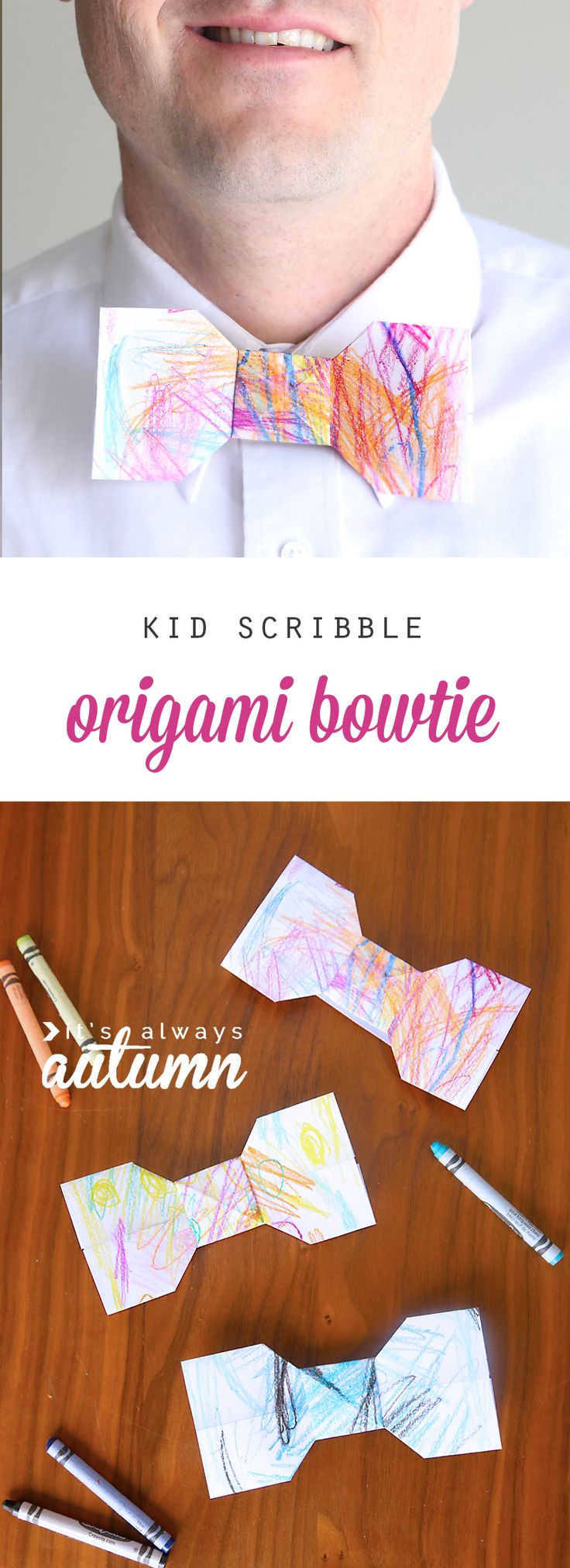1000+ ideas about Origami Gifts on Pinterest | Origami ... - photo#45