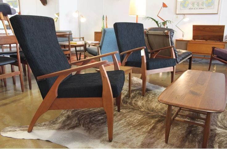 32 Best Images About Th Brown Furniture On Pinterest